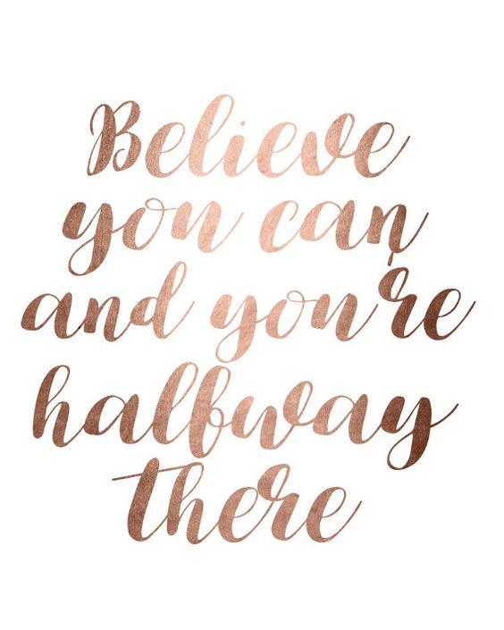 Girl boss quote 1
